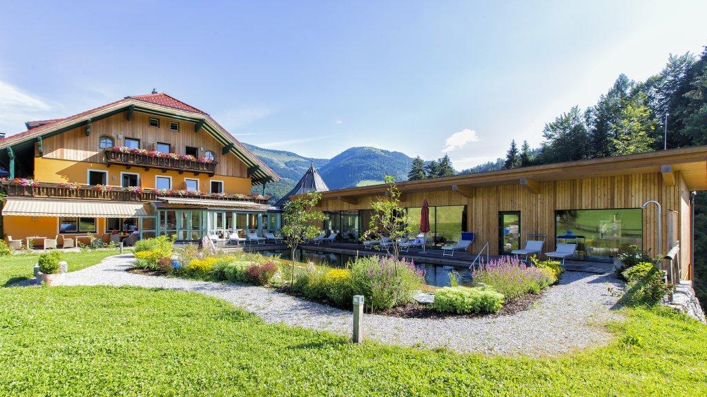 Fasten Hotel Deutschland