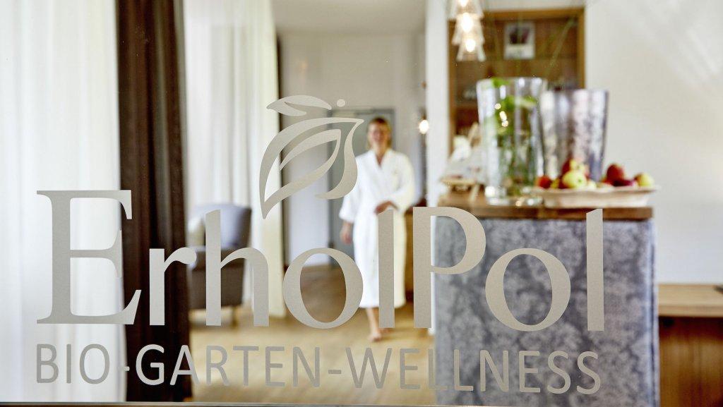 Fitnessraum hotel  BIO HOTELS mit Fitnessraum | www.biohotels.info