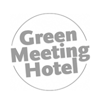 Biohotels Green meeting