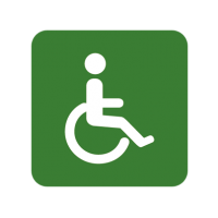 Biohotels Hotel accessibili ai disabili