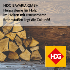 Biohotels Partner HDG Bavaria