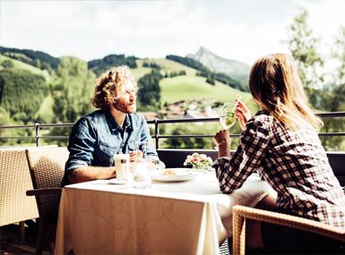 Dating events nassereith - Ww volunteeralert.com